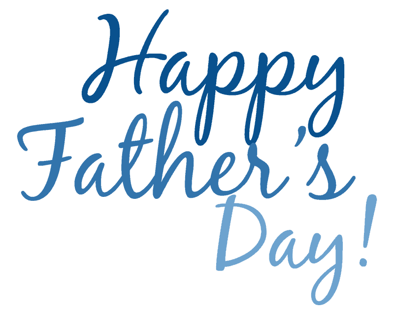 Remarkable Fathers Day 2019