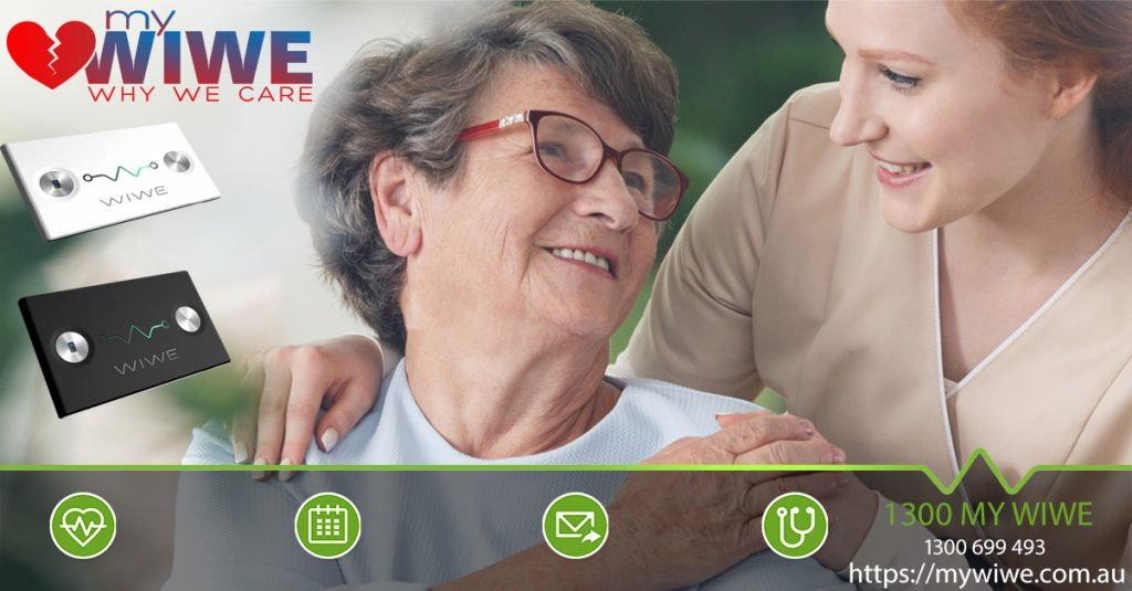 WIWE for Aged Care