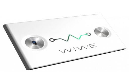 White WIWE