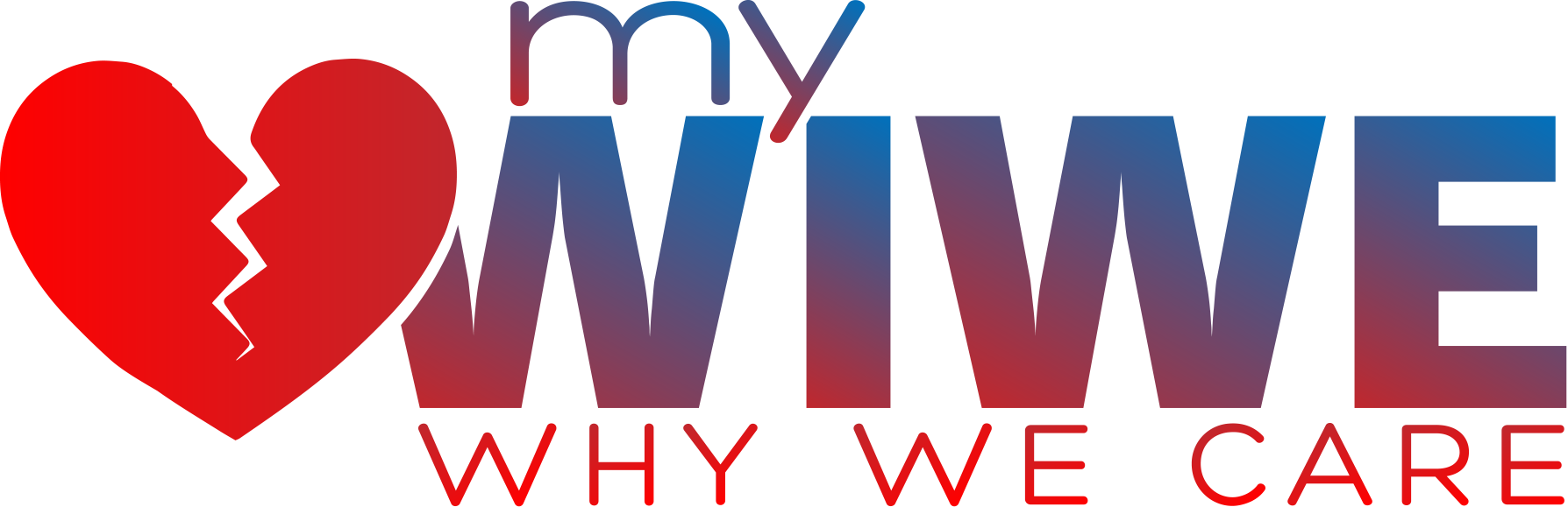 WIWE Shop