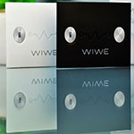 WIWE Products
