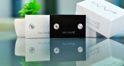 WIWE Medical Device
